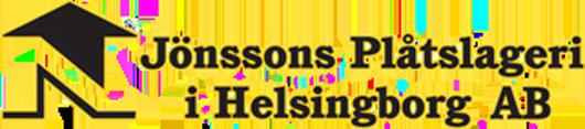 Jönssons Plåtslageri